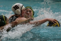 Gallery: Girls Water Polo Enumclaw @ Auburn